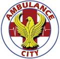 ambulance-city.gr